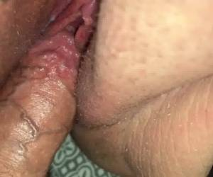 Live Andio Photo Cell Sex Chat Fall With Face, Karnataka