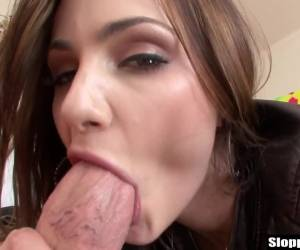 Mike Adriano Fucks Lily Carter, Bentley, Lily Labeau