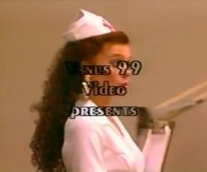 Carol Cummings, Christina Evol, Iesha, Stephanie Page, Tabetha Foxx, Talia James - Head Nurse (1989)