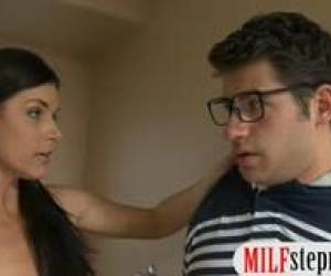 India Summer And Veronica Radke Hot Ogy