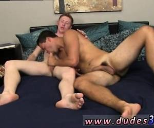 Super Porn Gay Videos Free Xxx He Even Gasps Brad Out A
