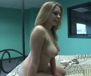 Horny Pornstar In Amazing Big Tits, Striptease Xxx Video