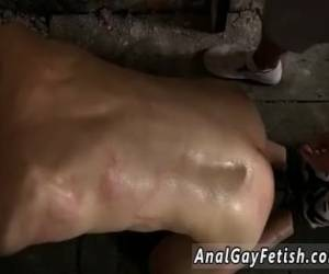 Watch Bondage Male Hot Teen Boy Milking Gay
