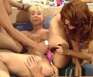 Crazy Pornstars Porsche Lynn, Jeannie Pepper And Christi Lake In Best Mature, Group Sex Sex Movie