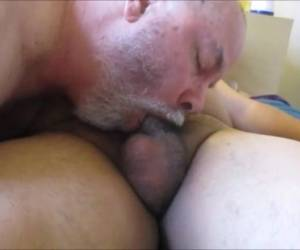 Deep Throat, Face Fucking From Gym Buddy GymBuddy.