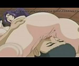 Sister Gives Brother His First Blowjob Hentai - XVIDEOS.COM