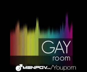 MenPOV POV Fuck With Mike Maverick And Jason Maddox