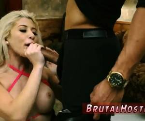 Teen Anal Threesome Creampie Hd And Two Dance Webcam Big-bre