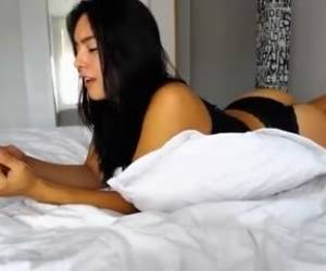 Babe Hornyco57 Squirting On Live Webcam Webcam Girl Hornyco57