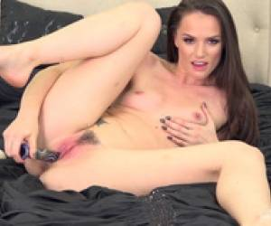 Tori Black Is A Legend And It Is Easy T