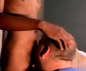 Porn Men Cuming Inside Trousers And Black Fat Ass Gay