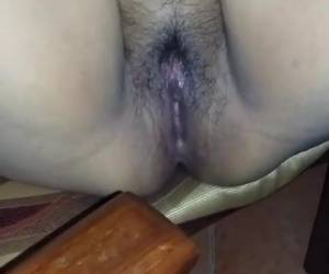 Playing With Desi Indian Fat Chubby Beautiful Wife Pussy