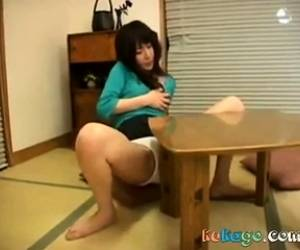 Housewife Humps Table (Best Of Anlife)