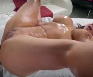 Squirting Compilation #15