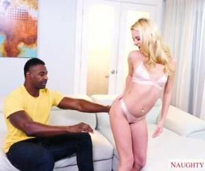 Riley Star & Jax Slayher In MyWifesHotFriend