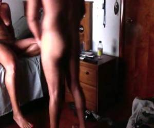 Italian real amateur porn photo fucking in the office, phim sex xnxx