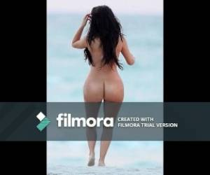 Kim kardasian blow job theme interesting