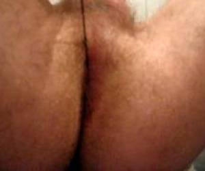Pulling Anal Beads First Time Twink