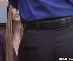 Case No 8452728 Lauren Phillips And Scarlett Snow 0