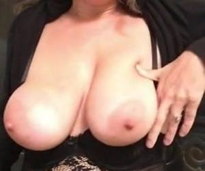 Une Mature Sexy
