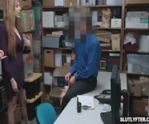 Case No 8452728 Lauren Phillips And Scarlett Snow 2