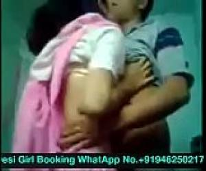 Indian New Brother Sister Hard Fuck In Home