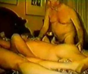 Mature Bisexual #2