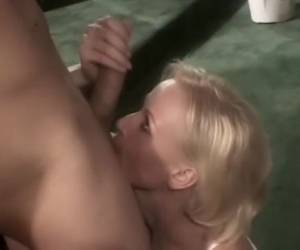Best Pornstars Angel Long And Ashley Long In Incredible Blonde, Blowjob Porn Clip