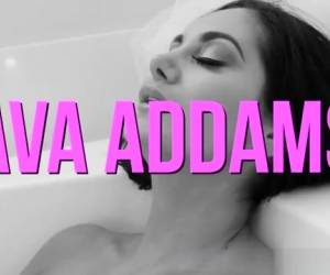 THE PORN FILES - Ava Addams PMV