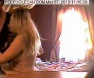 Mary Jane - Threesome Sex 1 (Part 2)  - Hidden Spy Cam.wmv