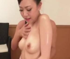 Japanese Wife And Her Lover