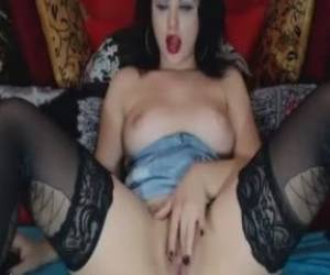 Anabellaxxx1 Teen Girl Masturbation Webcam Girl Anabellaxxx1