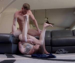 Exotic Xxx Clip Gay Deep Throat Homemade Fantastic Full Version