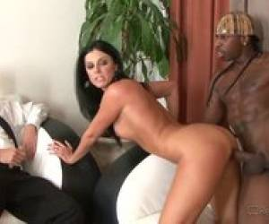 Moms Cuckold -india Summer,jonjon_1080p