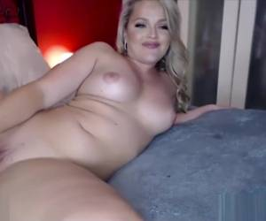 CamSoda - Alexis Texas Your Favorite Big Ass Masturbating