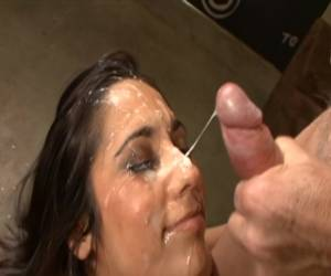 Fabulous Porn Scene Oral Best , Take A Look