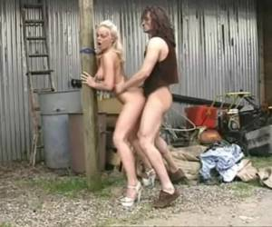 Silvia Saint Sex With Farmboy - Classics