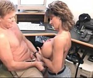 Deauxma 1st Ever Video
