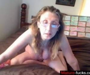 Find Her On W1LD4U.COM - More Of Mature Tits