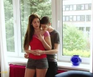 Tight Anal - Young Anal Teens