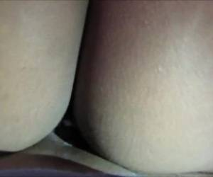 Indian Teen Couple Homemade Cougar Riding And Cumming