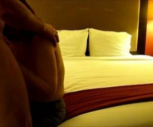 Homemade Hotel Sex Amateur Mother
