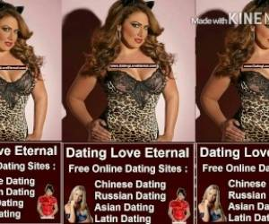 ADULT DATING - Best Adult Dating Sexy Sites And Asian Dating In DatingLoveEternal.com