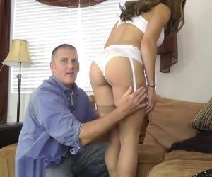 Mandy Flores Business Partner Takes Your Wife As Payment