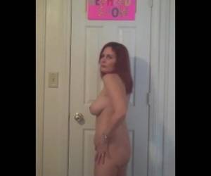 Redhot Redhead Show 12-29-2016