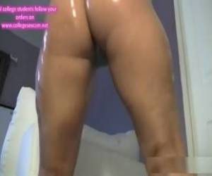 Compiled Porn Big Booty Spicy J Shakes Her Ass