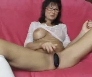 Slut Kathylovexxx Fucking On Live Webcam Webcam Girl Kathylovexxx