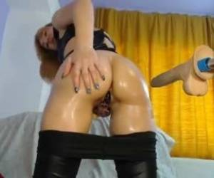 Slut Cpl4you12 Squirting On Live Webcam Webcam Girl Cpl4you12