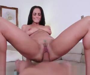 Adorable Tattooed Mom Ava Addams Got Drilled Very Hard
