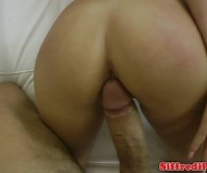 Italian Dudes Great Pov Hardcore Teen